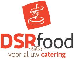 DSRfood Borne