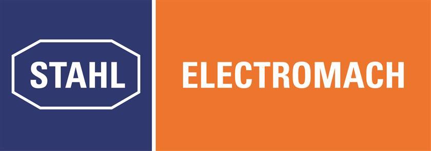 Electromach B.V.