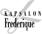 Kapsalon Frederique