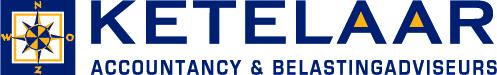 Ketelaar Accountancy & Belastingadviseurs