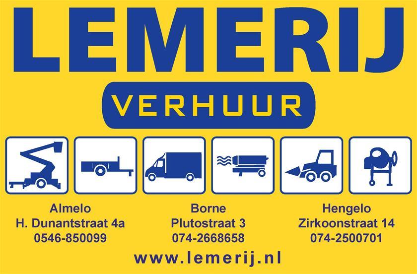 Lemerij