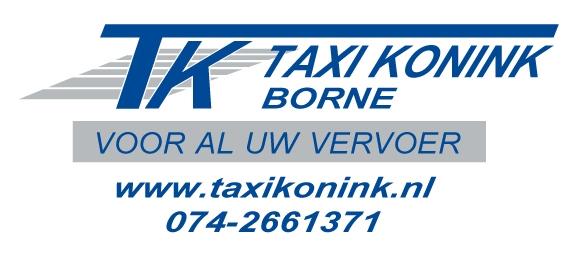 Taxi Konink