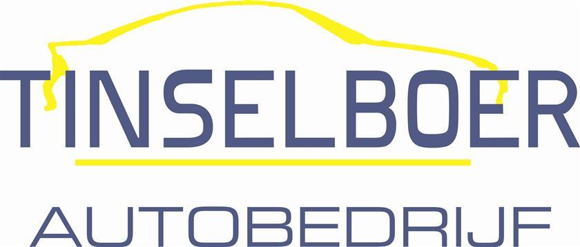 Autobedrijf Tinselboer