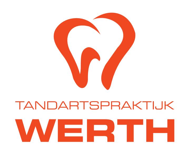 Tandartspraktijk Werth
