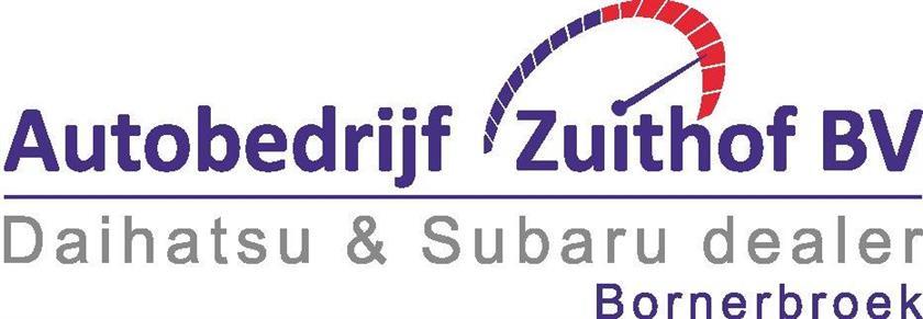 Autobedrijf Zuithof B.V.