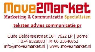 Move2Market