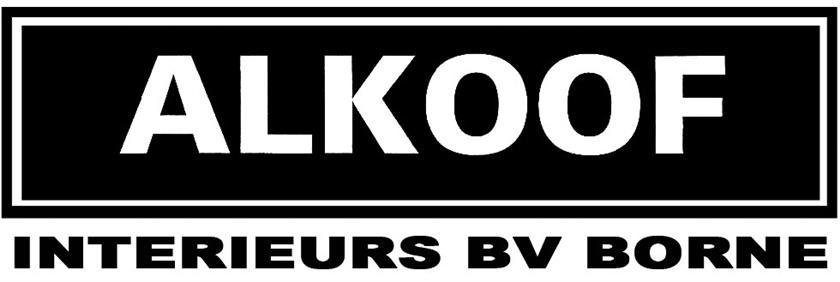 Alkoof