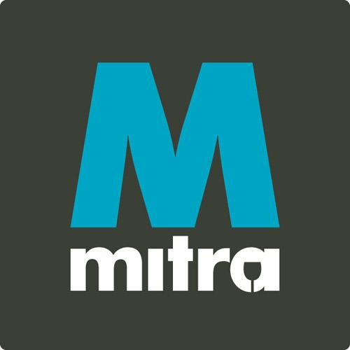 Mitra Slijterij Peper