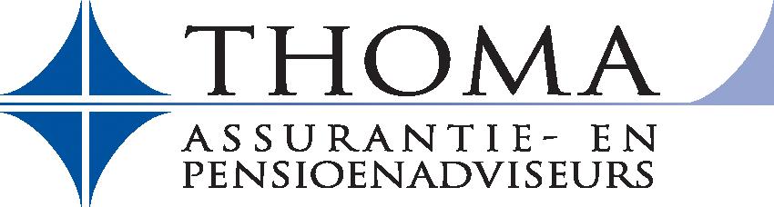 Thoma Assurantie- en Pensioenadviseurs