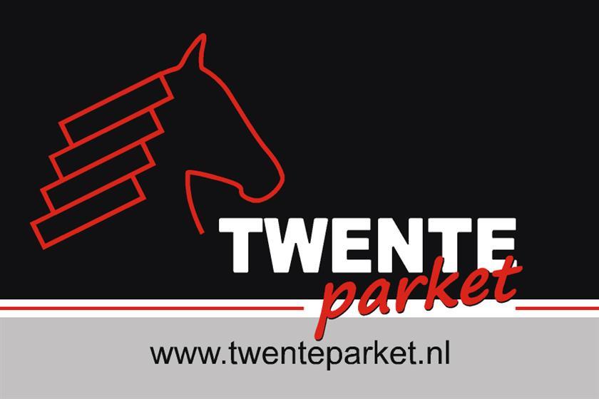 Twente Parket